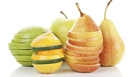 mj-390_294_eat-more-fruit-to-prevent-stroke
