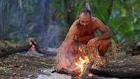 mj-390_294_ed-stafford-marooned-pits-the-explorer-against-the-elements