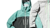mj-390_294_eddie-bauer-neoteric-shell-review-outerwear-evolved