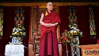 mj-390_294_educate-your-heart-discussing-the-dalai-lamas-legacy-on-his-80th-birthday