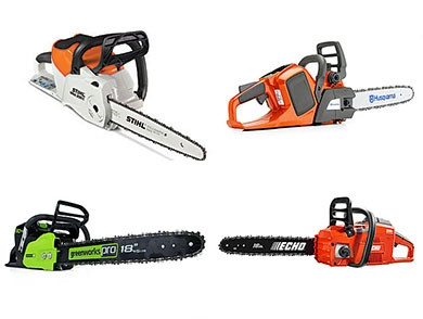 mj-390_294_electric-chainsaws-that-get-the-job-done