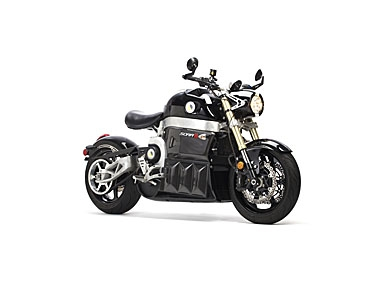 mj-390_294_electric-motorcycle-buyers-guide
