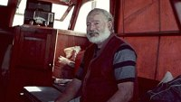mj-390_294_ernest-hemingways-grandson-follows-his-footsteps-to-cuba