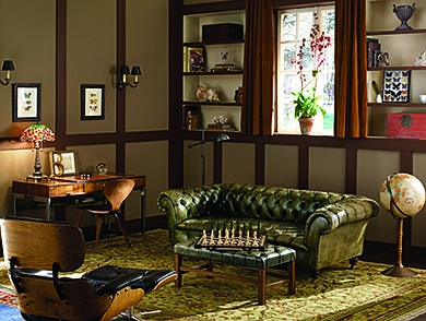 mj-390_294_everything-you-need-for-a-more-stylish-living-room
