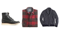 mj-390_294_everything-you-need-for-winter-in-one-collection