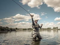 mj-390_294_everything-you-need-to-fly-fish