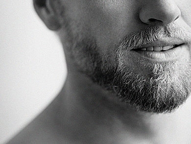mj-390_294_everything-you-need-to-know-about-beard-transplants