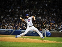 mj-390_294_everything-you-need-to-know-about-the-national-league-playoffs