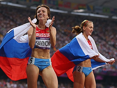 mj-390_294_everything-you-need-to-know-about-the-russian-doping-scandal