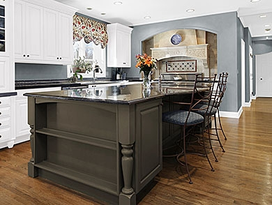 mj-390_294_everything-you-need-to-upgrade-your-kitchen