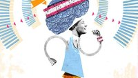 mj-390_294_exercise-for-your-brain