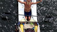 mj-390_294_extreme-gear-what-you-need-to-kayak-across-the-atlantic