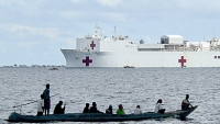 mj-390_294_fighting-ebola-from-the-sea