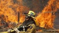 mj-390_294_fighting-wildfires-is-a-waste-of-money-and-lives
