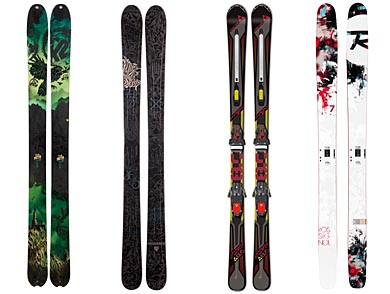 mj-390_294_find-the-best-skis-for-you