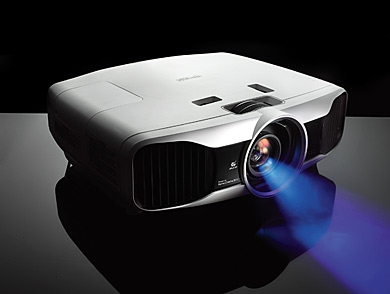 mj-390_294_find-the-perfect-projector