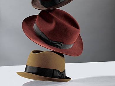 mj-390_294_finding-the-perfect-hat