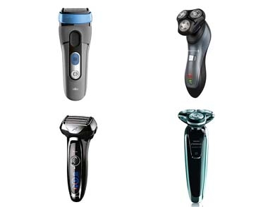 mj-390_294_finding-the-right-electric-razor