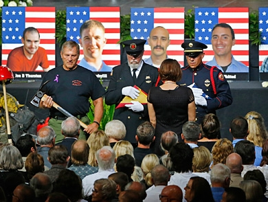 mj-390_294_firefighter-families-battle-for-benefits