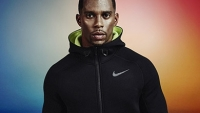 mj-390_294_first-look-nike-therma-sphere-max