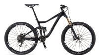 mj-390_294_first-ride-giants-27-5-inch-mountain-bike-line