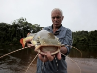 mj-390_294_fishing-with-jeremy-wade-for-river-monsters