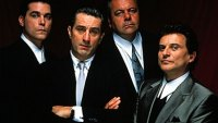 mj-390_294_five-things-we-learned-at-the-goodfellas-reunion