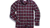 mj-390_294_flannel-for-fall