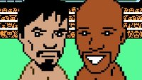 mj-390_294_floyd-mayweather-punch-out