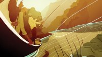 mj-390_294_fly-fishing-confidential