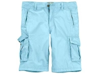 mj-390_294_fool-proof-cargo-shorts