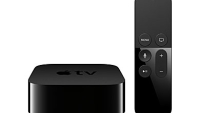 mj-390_294_for-apple-tv-its-now-or-never