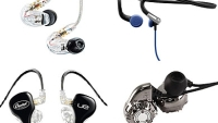 mj-390_294_four-earbuds-that-are-great-stocking-stuffers