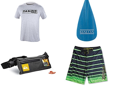 mj-390_294_four-standup-paddleboarding-add-ons-to-keep-you-focused