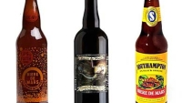 mj-390_294_from-farm-to-bottle