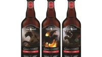 mj-390_294_game-of-thrones-fire-and-blood-red-ale
