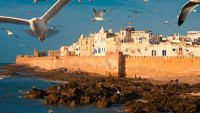 mj-390_294_game-of-thrones-locations