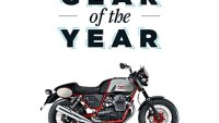 mj-390_294_gear-of-the-year-2015