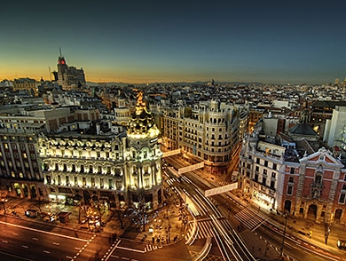 mj-390_294_get-more-out-of-madrid