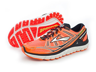 mj-390_294_going-the-distance-with-brooks-transcend