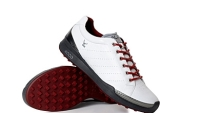 mj-390_294_golf-cleats-that-play-in-the-city