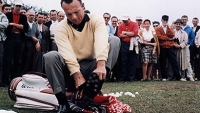 mj-390_294_golf-clothes-that-are-more-arnold-palmer-less-john-daly