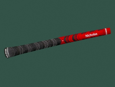 mj-390_294_golf-pride-customized-grips-golfer-gift-guide