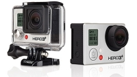 mj-390_294_gopro-hero3-black-edition-action-cameras-for-every-adventure