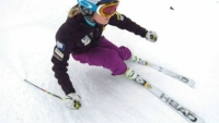 mj-390_294_gopro-tips-from-lindsey-vonn