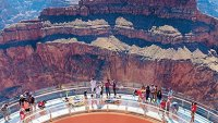 mj-390_294_grand-canyon-under-siege