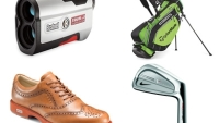 mj-390_294_great-golf-gifts
