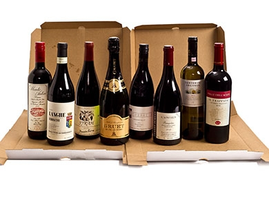 mj-390_294_great-wines-for-ordinary-nights