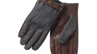 mj-390_294_grown-up-gloves-that-handle-the-elements