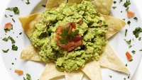 mj-390_294_guac-for-the-dearly-departed